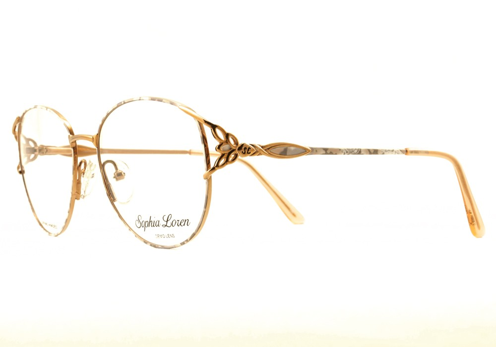 M48 Sophia Loren - Optical Plus